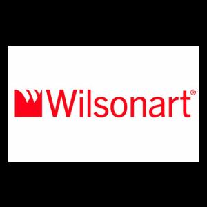Wilsonart Quartz logo